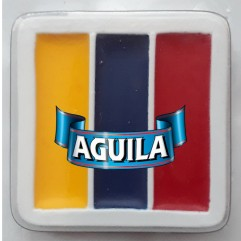 MAQUILLAJE COLOMBIA